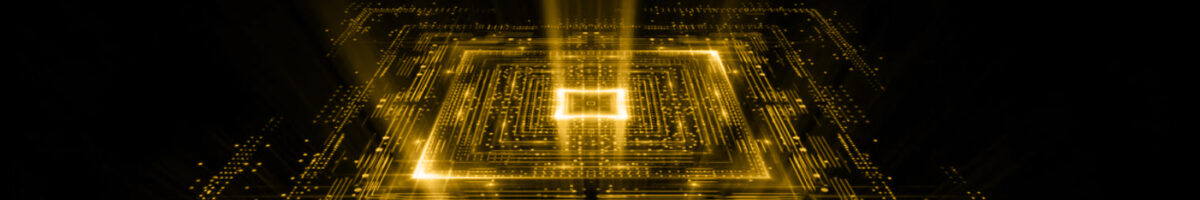 home_banner_processor_gold